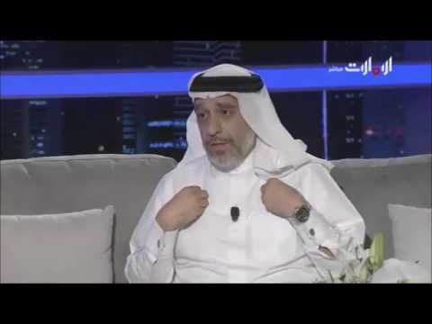 Embedded thumbnail for Emarat TV interview - Mishal Kanoo